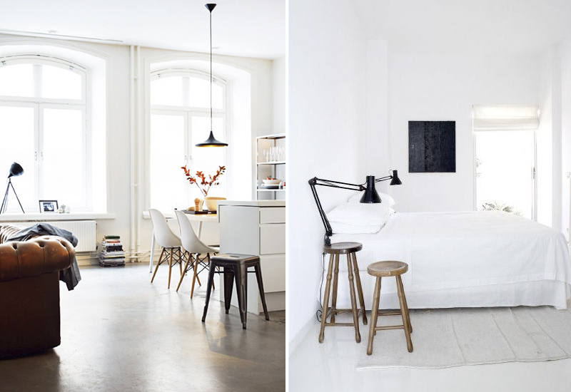 stools-4