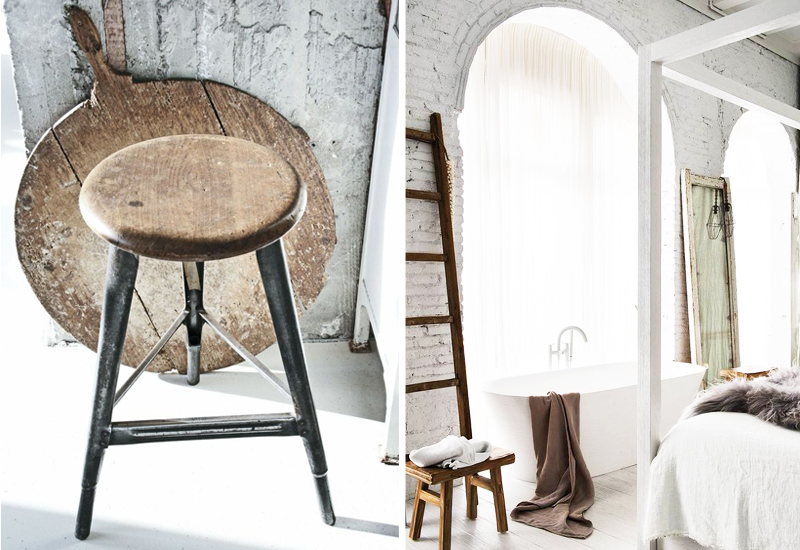 stools-5